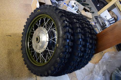 колеса12